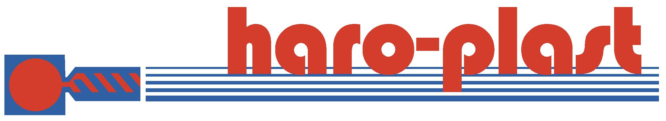 Haro Plast GmbH